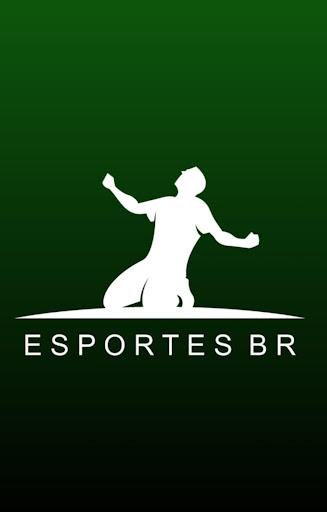 EsportesBR - Agenda do futebol 5.8 Screenshots 1