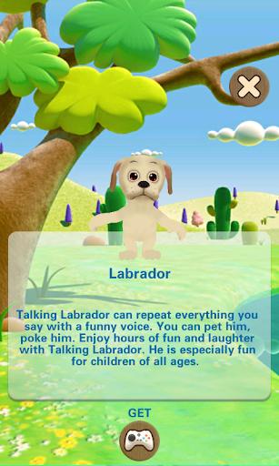 My Animals Go 3.0.6 screenshots 3