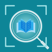 AIRScanner : PDF Scanner, AI Dictionary & Narrator