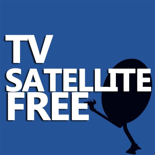 Baixar Free TV Satellite