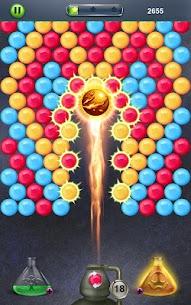 Free Bubbles – Fun Offline Game Apk Download NEW 2021 1