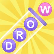 Word Sort - Word Game, Puzzle, Sorting