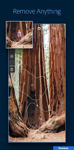 Adobe Lightroom – Photo Editor & Pro Camera MOD APK 6.2.1 (PREMIUM Unlocked) 6