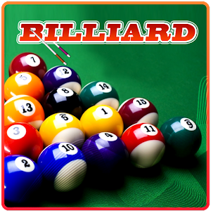 billiards pool games free