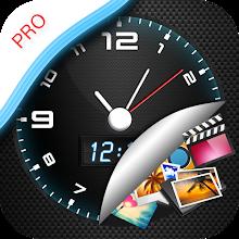 Timer Lock Pro : Hide Pictures & App Hider Download on Windows