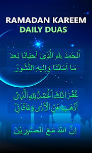 Ramadan Calendar APK  2021- Download for Android 3