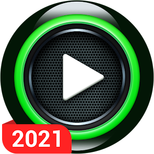 Music Player  Bass Booster  Free Download