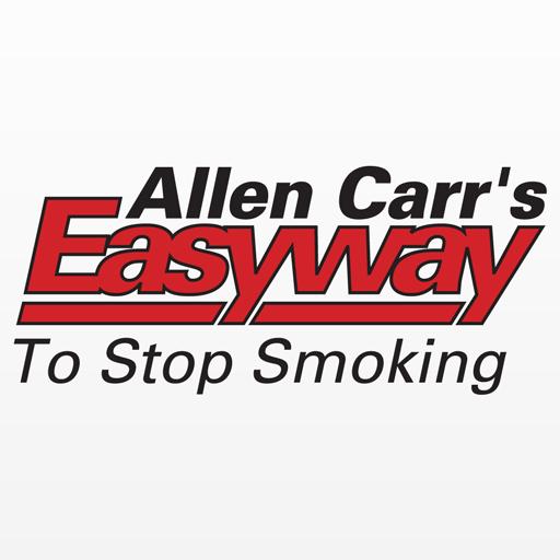 Leszokás a dohányzásról könnyebben - PDF Free Download, Milyen könnyű leszokni a dohányzásról nokia