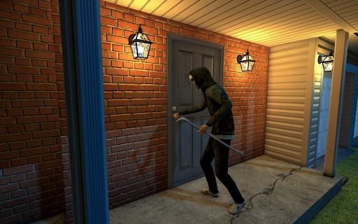 New Heist Thief Simulator 2021 : New Robbery Plan 3.1 screenshots 9
