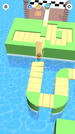 Stack Maze 0.1.5 screenshots 6