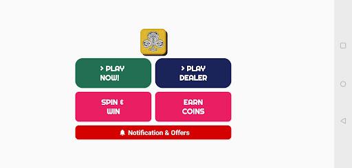 Langur Burja (Jhandi Munda) Game 2.3 screenshots 5