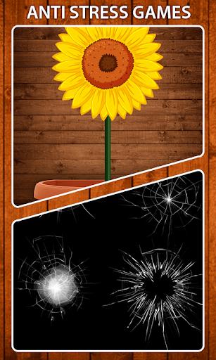Code Triche Pop it Fidget Cube: Fidget Toys 3D Relax & Calm (Astuce) APK MOD screenshots 5
