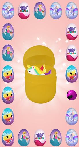Surprise Eggs Classic 5.7 screenshots 7