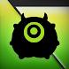 閃きの爽快パズル SLUSH - スラッシュ 完全無料! - Androidアプリ