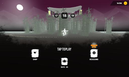Stick Fight 3D 4.6 screenshots 7