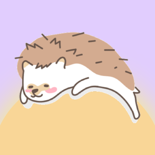 Tochi icon