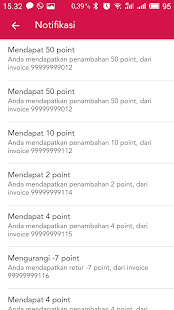 Kios Cantik 2.0.6 screenshots 2
