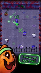 Baixar Spooky Squashers MOD APK 1.0 – {Versão atualizada} 5