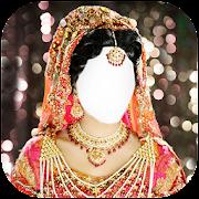 Girl Wedding Dress : Royal bridal suit editor