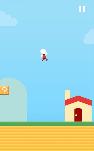 Mr. Go Home - Fun & Clever Brain Teaser Game! screenshots 22