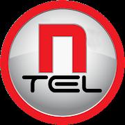 newTel Dialer