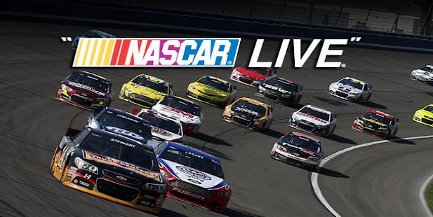 Image For Live Races free Streams Versi 1.0.0.0 1