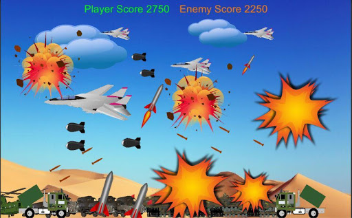 Game Of Crazy War APK MOD (Astuce) screenshots 5