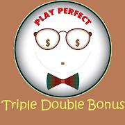 Triple Double Bonus Trainer