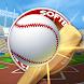 ソフトボールクラブ - Androidアプリ