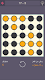 screenshot of درب التحدي - العاب ذكاء