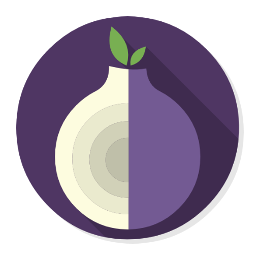 Orbot: Tor für Android