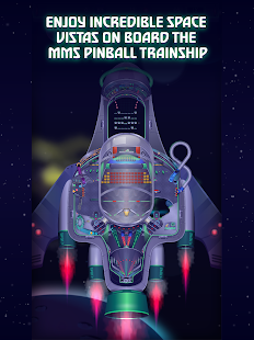 Pinball Cadet