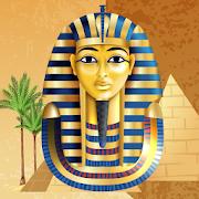 Magic Pharaoh - Match 3 Adventure