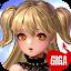 GIGA Dragon War Icon