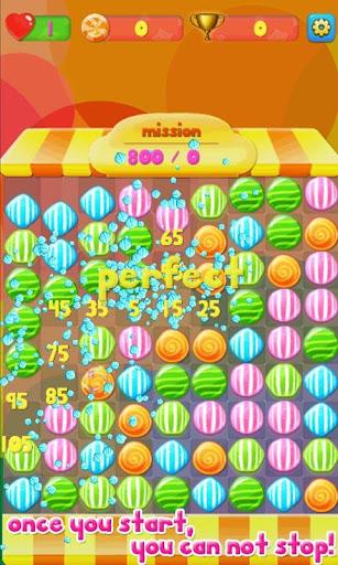 Candy Poper screenshots 2