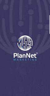 PlanNet Marketing