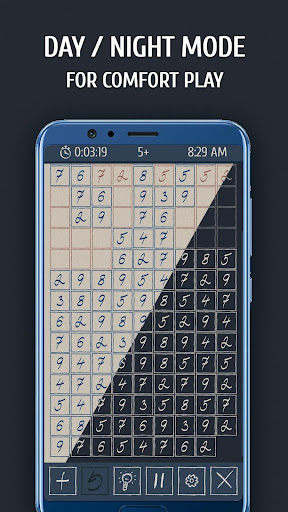 Take Ten - Number puzzle game for Adults & Kids  screenshots 3
