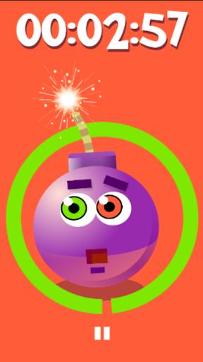 Mr Bomb & Friends 1.05 Screenshots 3