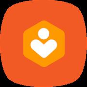IMS Patient App
