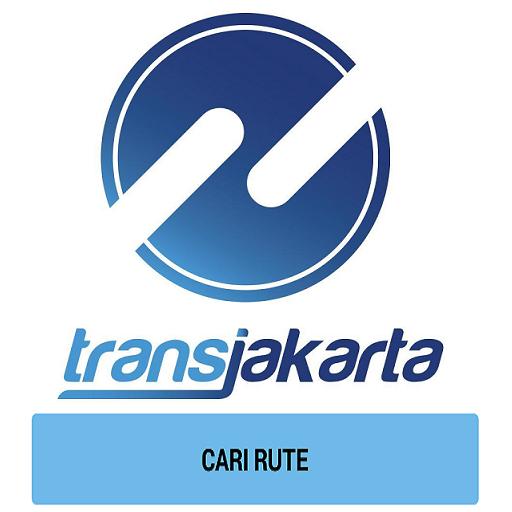 Transjakarta Busway Navigation Apps On Google Play