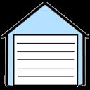 Garage Opener v1
