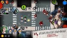 Zombicide: Tactics & Shotgunsのおすすめ画像2