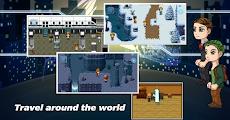 Monbots RPGのおすすめ画像3