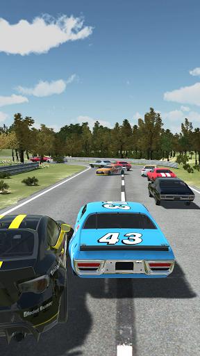 Car Gear Rushing 1.0.9 screenshots 1