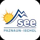 See-Paznaun