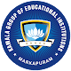 Kamala Public School Parent App
