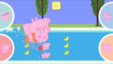 Peppa Pig: Holidayのおすすめ画像5