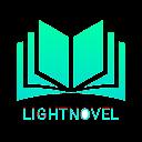 LightNovel - Read popular web novels for free