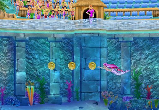 My Dolphin Show 4.37.19 screenshots 3