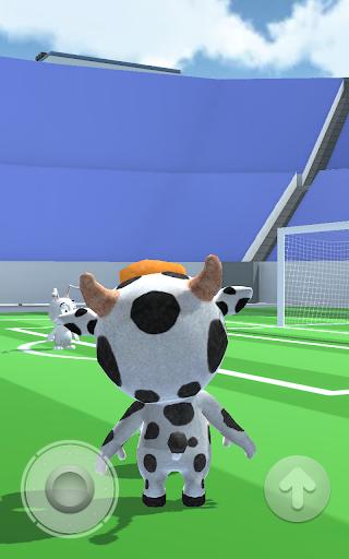 Talking Calf  screenshots 10